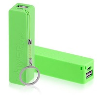 Bateria Backup Externa - Power Bank (PEQ) 1500mAh