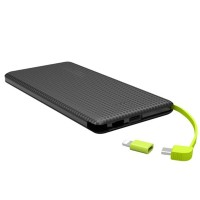Power Bank Premium - LT 951
