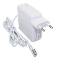 Fonte para Apple macbook PRO  - CONECTOR DE 1,6mm
