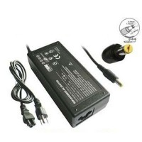 Fonte p/ Notebook - 19V/65W/3,42A - ACER - 5.5mm x1.7mm