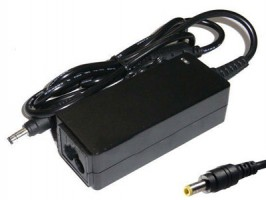 "Fonte p/ Notebook - 19V/45W/2.05A - HP NET - 1.7mmx5.5mm ""0305-2"""
