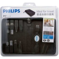 Kit de Cabos Philips PM1310