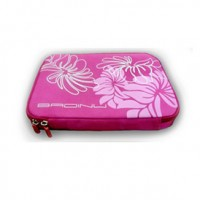"Capa para Notebook 12"" - mod: MC1693-12"