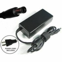 FONTE PARA NOTEBOOK - 18.5V/3.5A (7.4X5.0MM) REF: 0301-03  *HP*