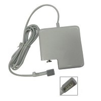 Fonte para Apple macbook Air