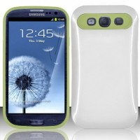 Capa IGLOW Galaxy S3
