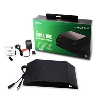 Case HD interno para Xbox One 320GB - TZ 1003