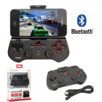 Controle bluetooth p/ Smartphone PG-9025