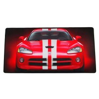 Mouse Pad Extra grande 700x350x3mm