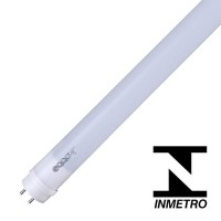TUBULAR LED 18W INMETRO