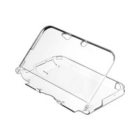Cristal Case DS DLL