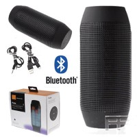 Super Radio Bluetooth