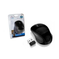 Mouse Óptico Wireless - KP 104