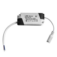 FONTE REATOR DRIVER LED - 18W